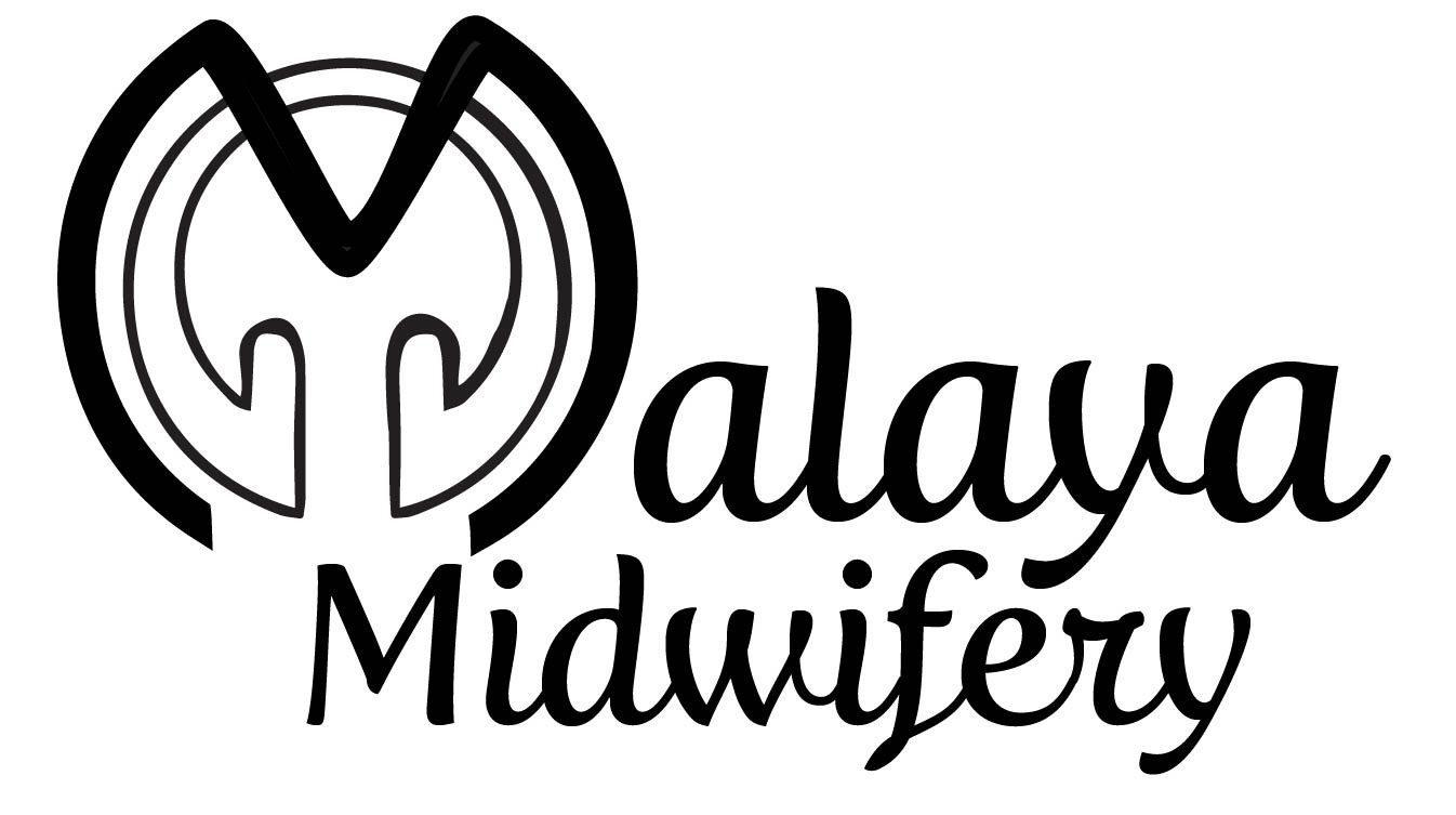 Malaya Midwifery